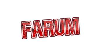 Farum