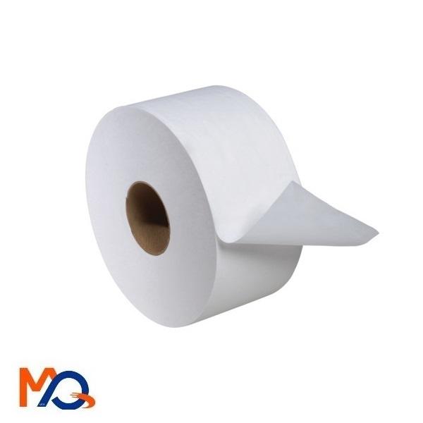 Papier hygiénique jumbo (sachet de 12)