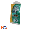 Rasoir Bic sensitive 2 comfort