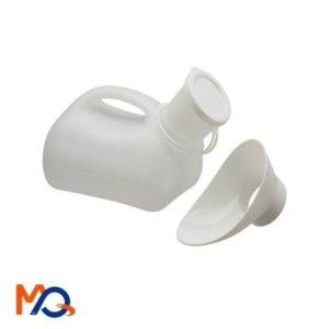 Urinoir mixte
