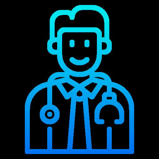 Médecin, dentiste, pharmacien