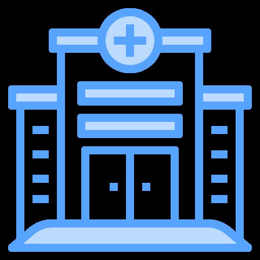 Clinique, hôpital