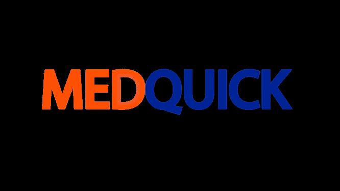 Medquick